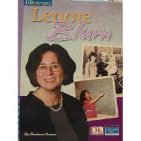 【预订】Iopeners Lenore Blum Grade 3 2008c