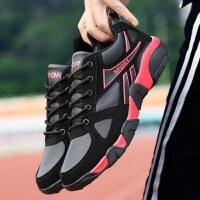 冬季13大童12男孩休闲运动男鞋10初中学生15岁青少年球鞋跑步潮鞋