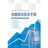电能质量技术手册