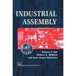 【预订】Industrial Assembly