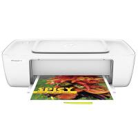 hp惠普1112彩色喷墨打印机家用学生照片小型迷你连续加墨黑白彩色A4纸家用办公