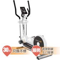 【欧洲百年品牌】BH必艾奇椭圆机 家用静音 蓝牙接口 太空漫步机 健身器材