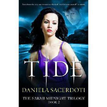 【预订】Tide. Daniela Sacerdoti 美国库房发货,通常付款后3-5周到货!