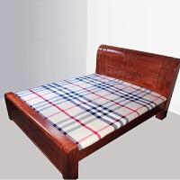 棕榈床垫棕垫天然全山棕手工编织无胶1.8 1.5米硬软儿童可定制 1