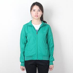 赛琪男子运动风衣春季新款防风防水跑步连帽外套开衫外套