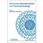 【预订】Molecular Nanostructure And Nanotechnology 978178326926