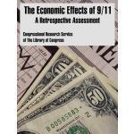 【预订】The Economic Effects of 9/11: A Retrospective Assessmen
