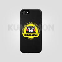 【当当自营】KUMAMON 酷MA萌 惊奇版硅胶手机壳 iPhone6/6S SJZB0002-6/6s