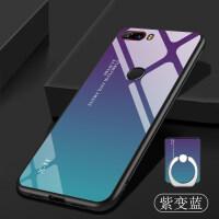 努比亚Z17手机壳中兴nubiaZ17钢化玻璃高配版NX563J全包软胶套壳Z18mini个性镜面网