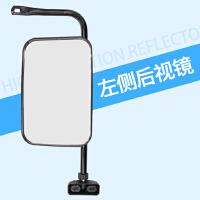 电动三轮车倒车镜 后视镜大江珠峰客运三轮车倒车镜 大视野反光镜