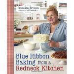 【预订】Blue Ribbon Baking from a Redneck Kitchen