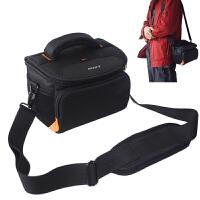 相机包A7R A5000 A5100 A6500 A6300 A6000 NEX-7 3000K