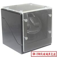 摇表器转表器晃表器手表表盒手表自动上链盒机械表盒子礼品盒