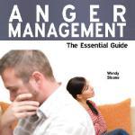 【预订】Anger Management - The Essential Guide