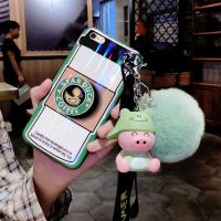 iphone xs max手机壳女款苹果x网红xr镭射xsmax个性创意iphonex软硅胶6