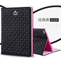 9.7寸苹果iPad3平板电脑A1403 A1416保护套case配件MD328LL/A皮套