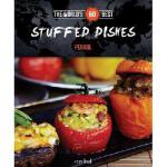 【预订】World's 60 Best Stuffed Dishes... Period.