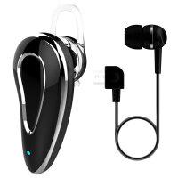 OPPO无线蓝牙耳机车载音乐听歌运动跑步 适用于R9 R11S R15梦境版 A57 A7X K
