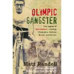 【预订】Olympic Gangster: The Legend of Jose Beyaert-Cycling Ch