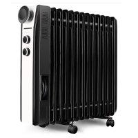 大松 13片电油汀电暖器NDYO-26