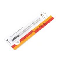 全店满99包邮!PICASSO法国毕加索宝珠笔芯/毕加索签字笔芯/毕加索笔芯-0.5mm