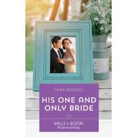 His One And Only Bride (Mills & Boon Heartwarming) (The Bus