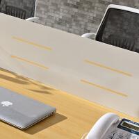 20180712134227761办公桌办公职员组合办公桌椅办公办公桌电脑桌职员家具职员办公家具办公桌电脑桌
