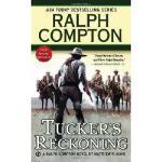 【预订】Ralph Compton Tucker's Reckoning9780451465481