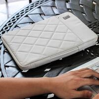 小米联想笔记本电脑包air12.5小新13pro内胆13.3手提包14/15.6寸