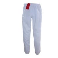 正品etto英途训练收腿裤 足球跑步训练收小腿长裤sw1302
