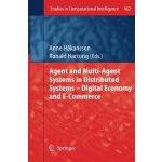 【预订】Agent and Multi-Agent Systems in Distributed Systems -