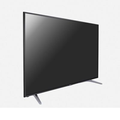 Hisense 海信 LED55EC500U 55英寸 4K 液晶电视
